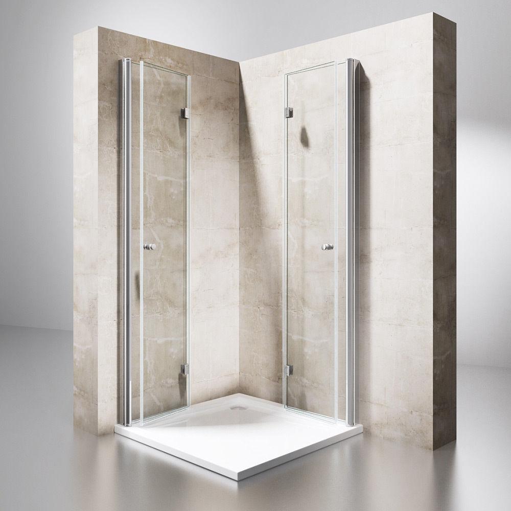 design gussmarmor waschbecken stand waschtisch waschplatz. Black Bedroom Furniture Sets. Home Design Ideas