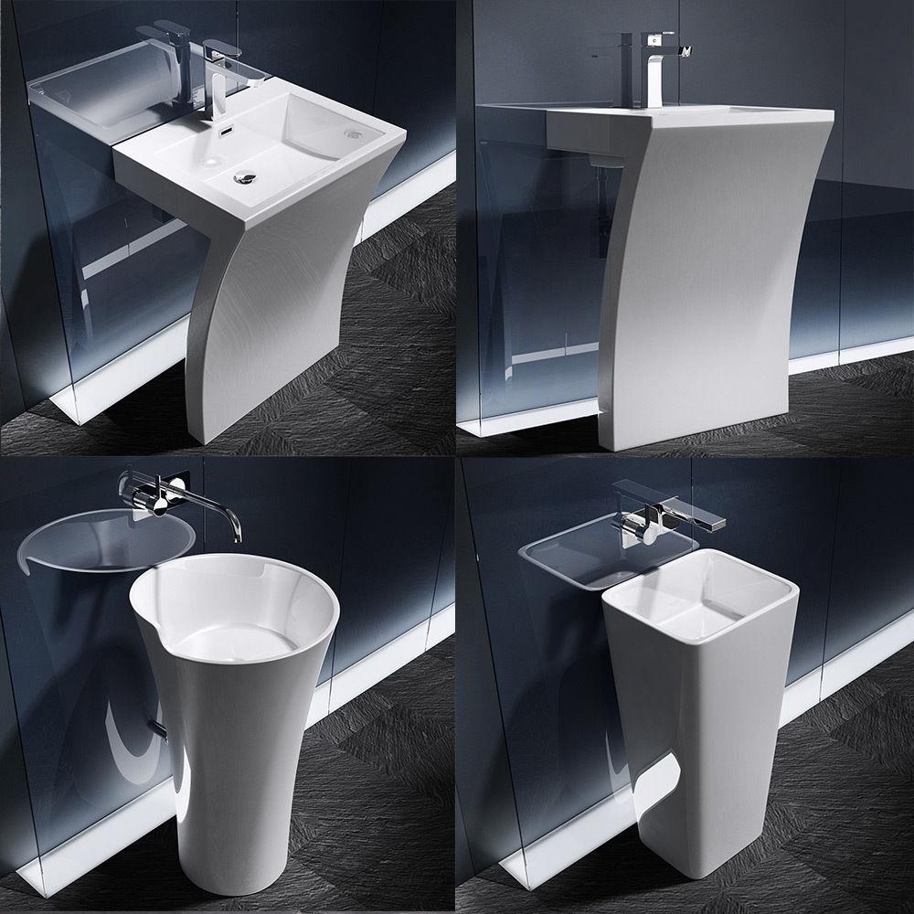 Edle design toilette h nge wc mit silent close sitz neu for Komplette badezimmer angebote