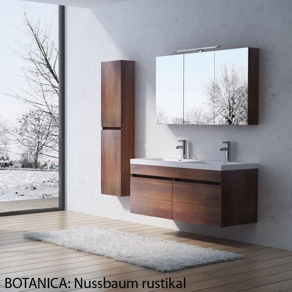 Design Badmobel Badezimmermobel Badezimmer Waschbecken Waschtisch