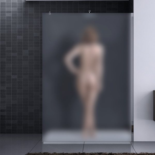 duschwand walkin dusche inkl nano duschabtrennung duschtrennwand 10mm esg h200cm ebay. Black Bedroom Furniture Sets. Home Design Ideas