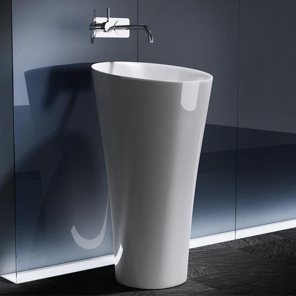 mineralguss waschbecken s ule standwaschbecken waschtischs ule design colossum33 4251242931362. Black Bedroom Furniture Sets. Home Design Ideas
