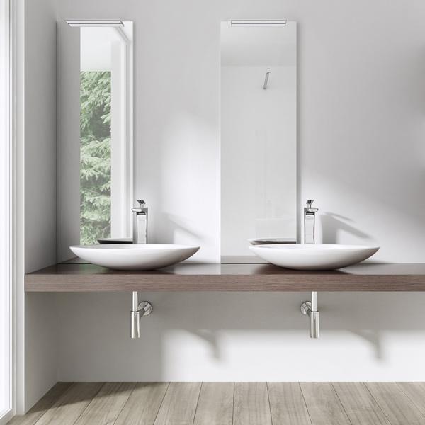 mineralguss waschbecken gussmarmor aufsatzwaschbecken waschtisch colossum802 ebay. Black Bedroom Furniture Sets. Home Design Ideas