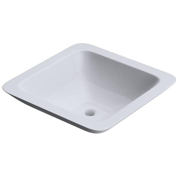 mineralguss waschbecken gussmarmor waschtisch aufsatzwaschbecken colossum803 ebay. Black Bedroom Furniture Sets. Home Design Ideas