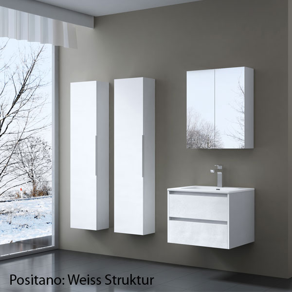 Design Badmöbel design badmöbel badezimmermöbel badezimmer waschbecken waschtisch
