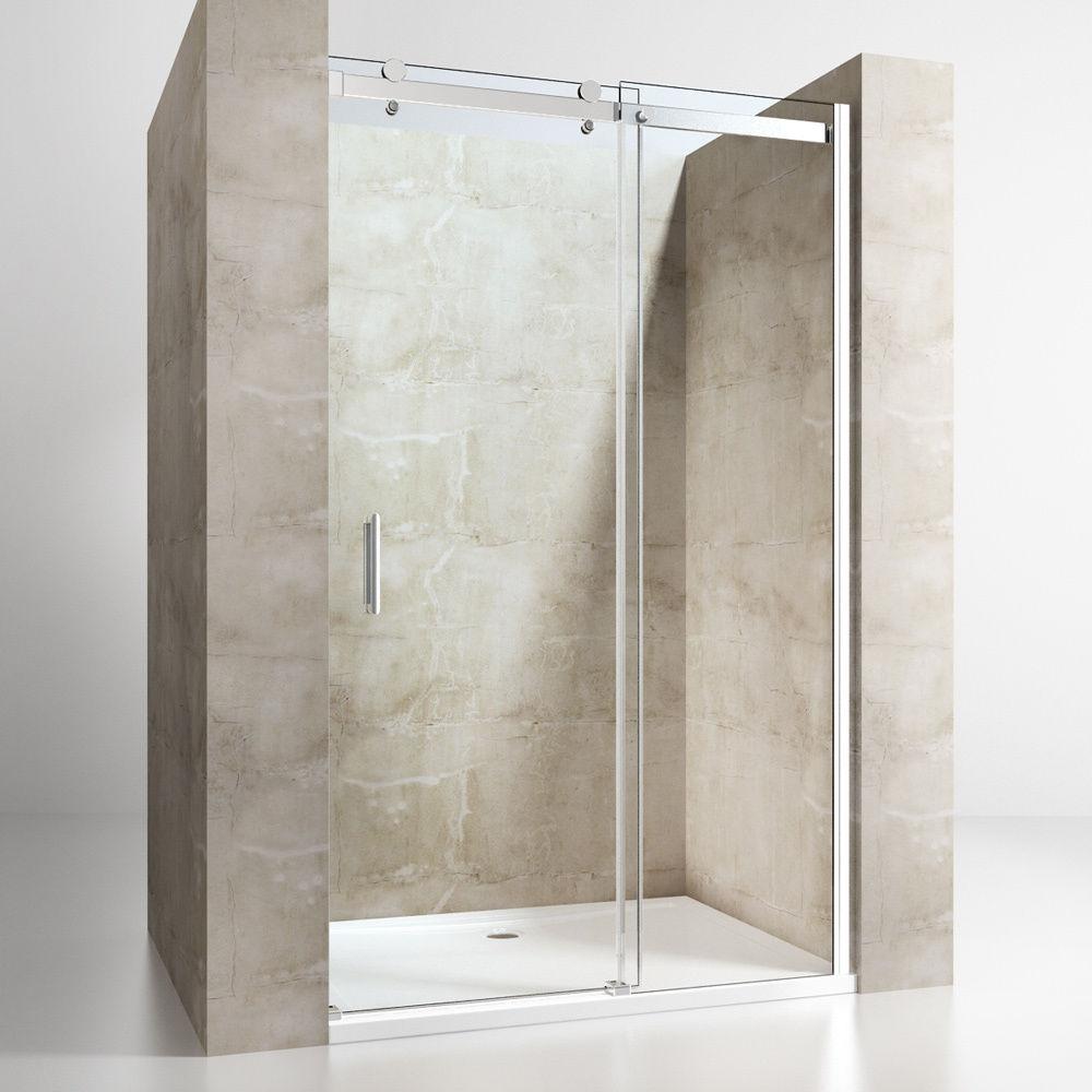 hnliche produkte - Dusche Nischentur 85 Cm